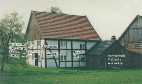 Haus-alt2